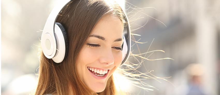 노래 잘 부르는 3가지 방법 6편