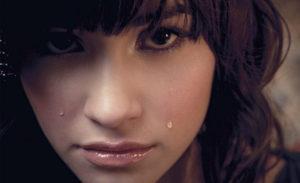 Figlia mia non pianger