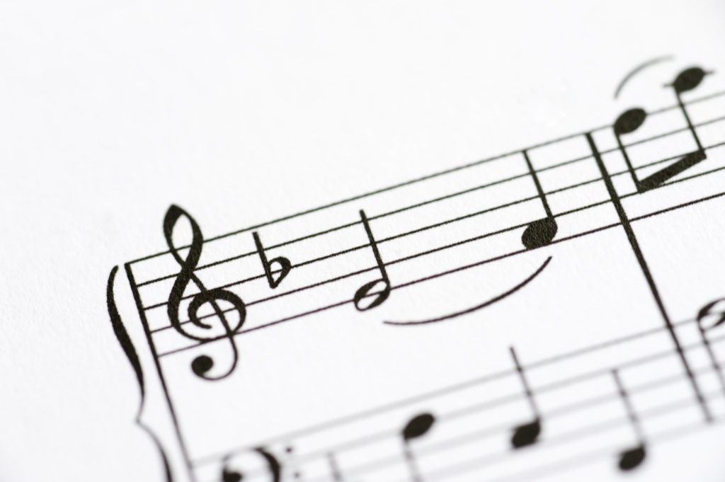 노래 잘 부르는 3가지 방법 3편
