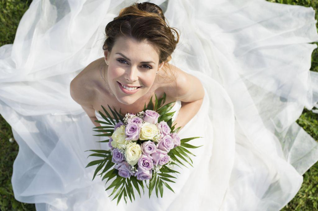 Cara sposa