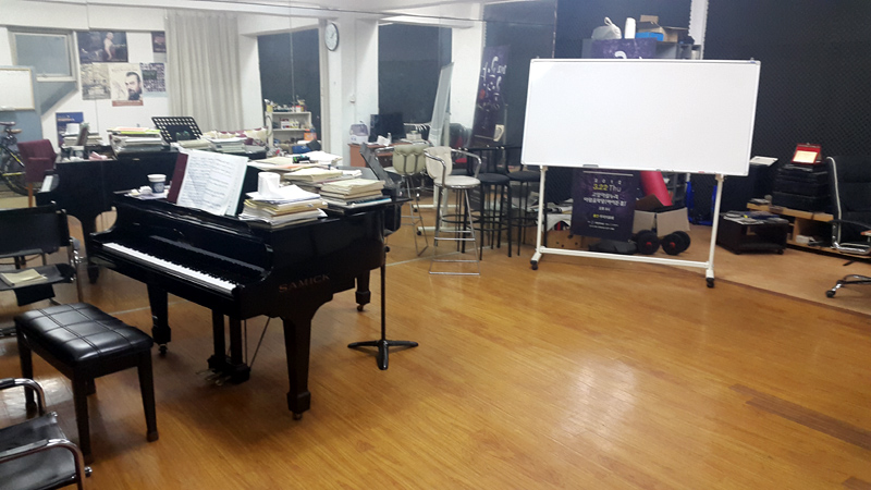 스튜디오 view 3